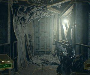 Утечка: описание сериала Resident Evil отNetflix