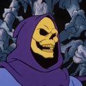 Марк Хэмилл озвучит Скелетора во «Властелинах вселенной: Откровения» от Netflix