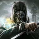 В GOG началась распродажа игр Bethesda: от Dishonored до Wolfenstein