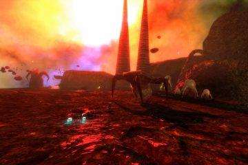 Black Mesa выйдет израннего доступа 5 марта