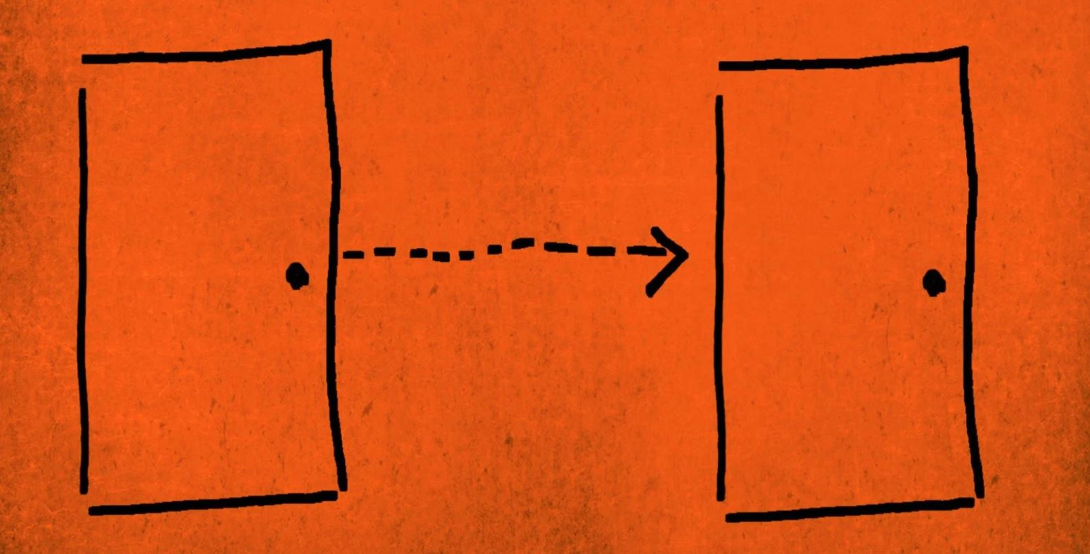 Кристоф Вальц и Гай Пирс присоединились кфэнтези-комедии The Portable Door