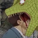 Фантастическое аниме зимы-2020: что стоит смотреть?