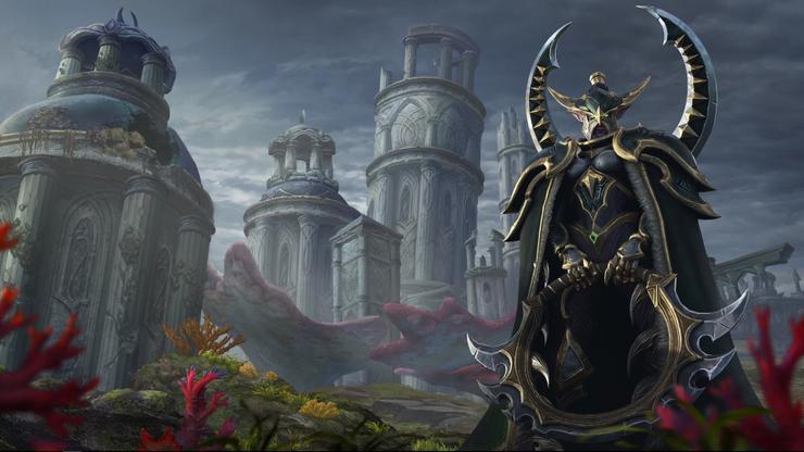 Blizzard прокомментировала запуск Warcraft III: Reforged и открыла автоматический возврат средств
