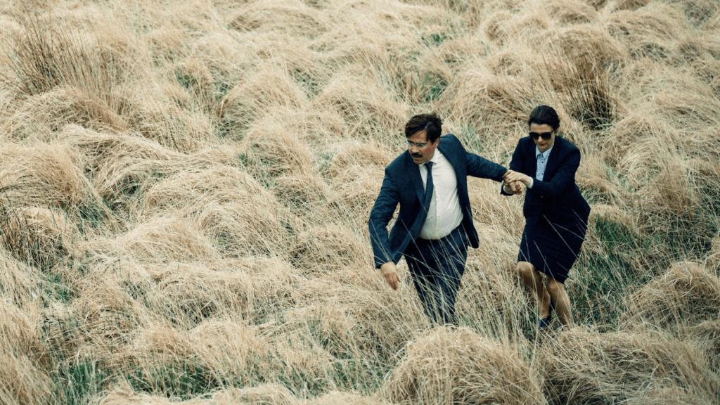 10 фильмов о любви, которой бы не было без фантастики 6