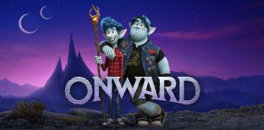 Мультфильм «Вперед»: волшебное приключение с недостатком магии 3