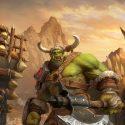 Гнев Орды. Обзор WarcraftIII: Reforged искандала вокруг неё