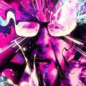 Как фильм «Цвет изиных миров» противоречит идее Лавкрафта