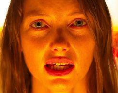 Трейлер и фото хоррора «Западня длядьявола»