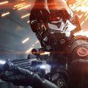 СМИ: в 2019 году EA отменила спин-офф Star Wars: Battlefront с элементами открытого мира
