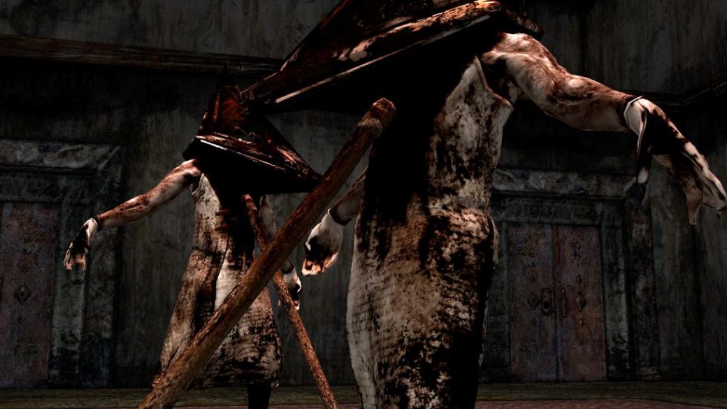Фанаты уверены, что 4 марта студия Хидео Кодзимы анонсирует новую Silent Hill