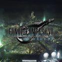 Короткометражка: открывающая сцена ремейка Final FantasyVII