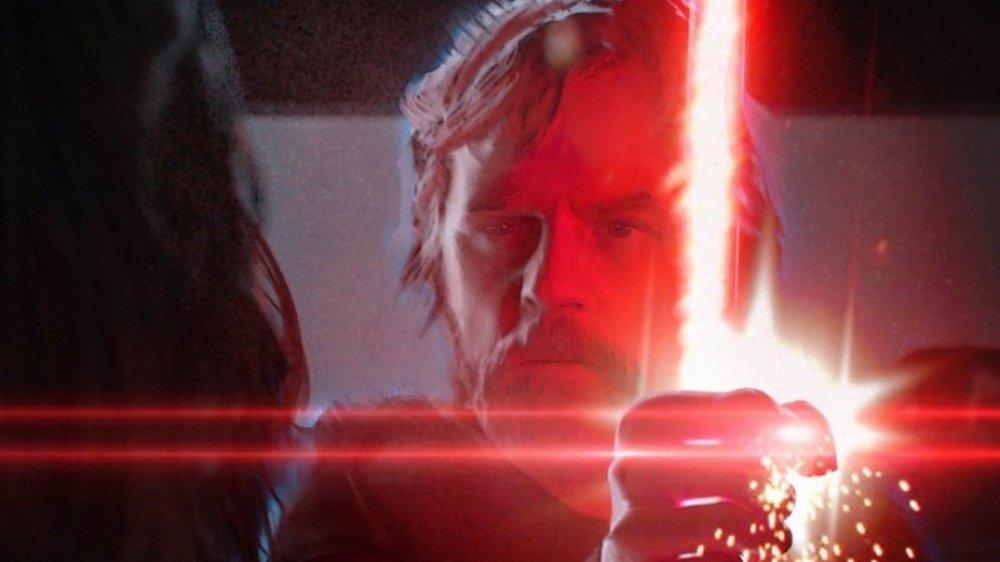 Об альтернативном сценарии девятого эпизода «Звездных войн» 26