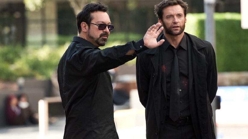 СМИ: постановщик «Логана» ведёт переговоры осъёмках пятого «Индианы Джонса»