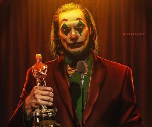 «Оскар-2020»: все победители