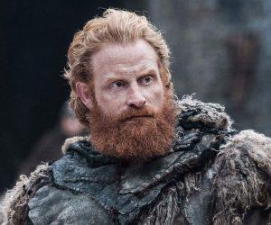 Netflix назвал имена актеров, которые появятся во втором сезоне «Ведьмака