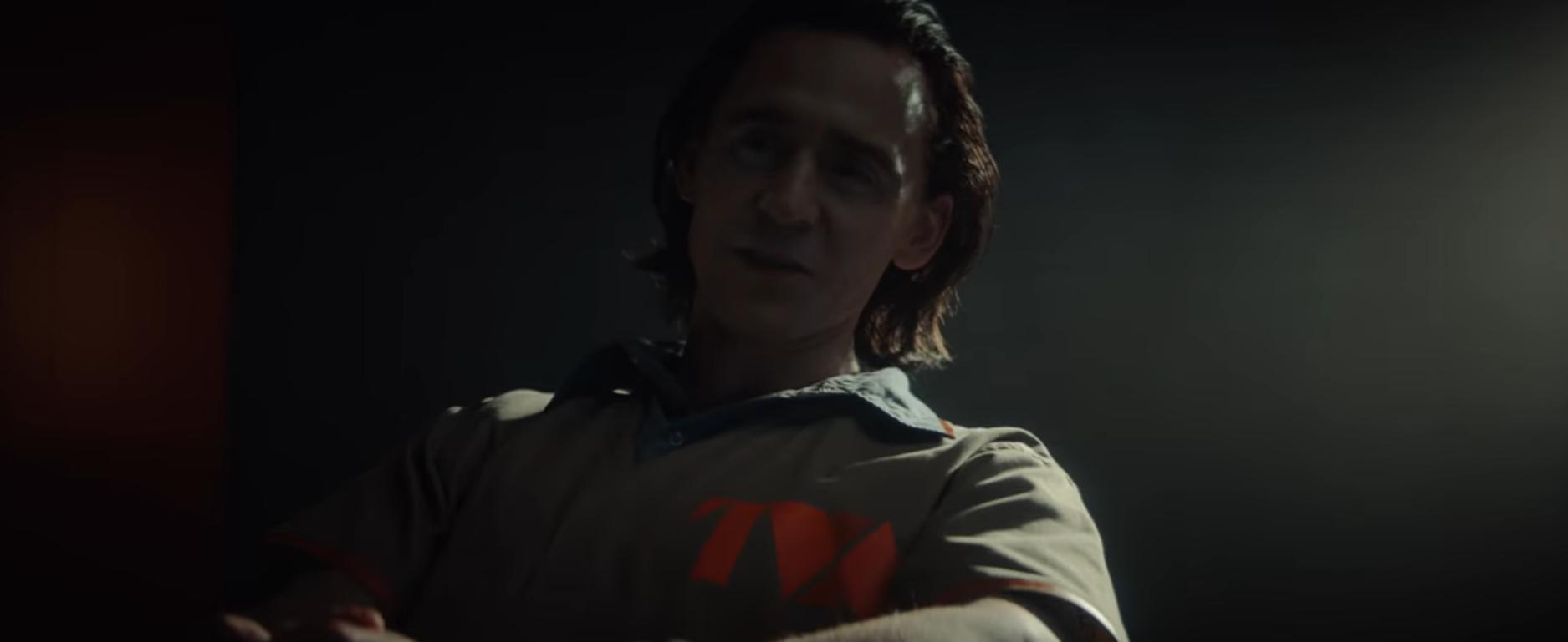 Сериалы Marvel Studios, «Мулан» и сиквел «Миньонов»: ролики сСуперкубка