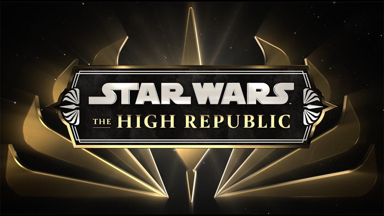 Lucasfilm раскрыл детали Project Luminous — издательского проекта по«Звёздным войнам» 2