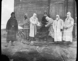 До коронавируса: смертоносные эпидемии, изменившие мир 5