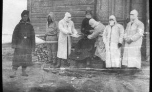 Самые страшные эпидемии, изменившие историю