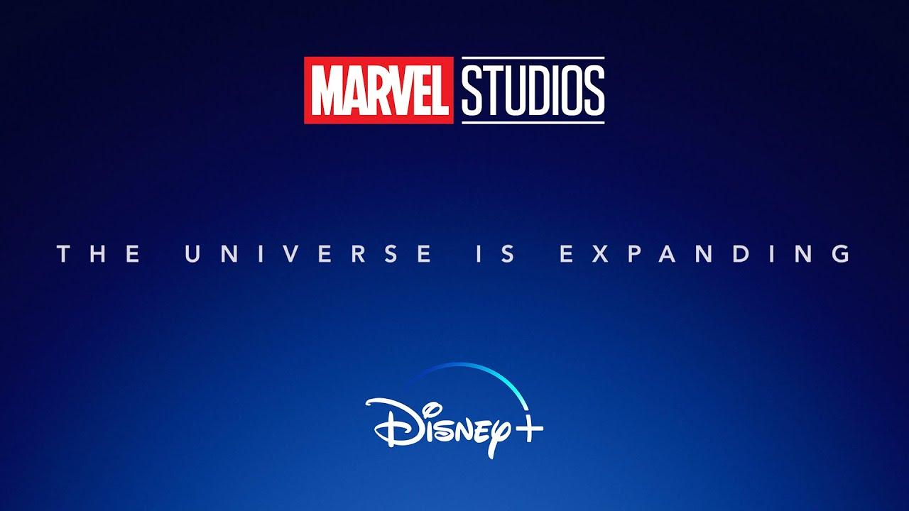 Сериалы Marvel Studios, «Мулан» и сиквел «Миньонов»: ролики с Суперкубка 1
