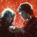 10 фильмов олюбви, которой бы небыло безфантастики