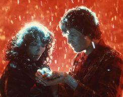 10 фильмов о любви, которой бы не было без фантастики 5