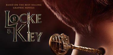 «Ключи Локков» от Netflix: Как из мрачной мистики сделали «Гарри Поттера» 6