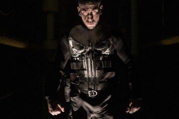 Сценарист ремейка «Рейда» предлагал Marvel сценарий для