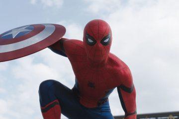 Том Холланд считает, что у Sony была хорошая идея для фильма про Человека-паука вне MCU 1