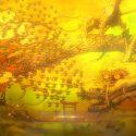 Эксклюзив: отрывок полнометражного аниме Human Lost