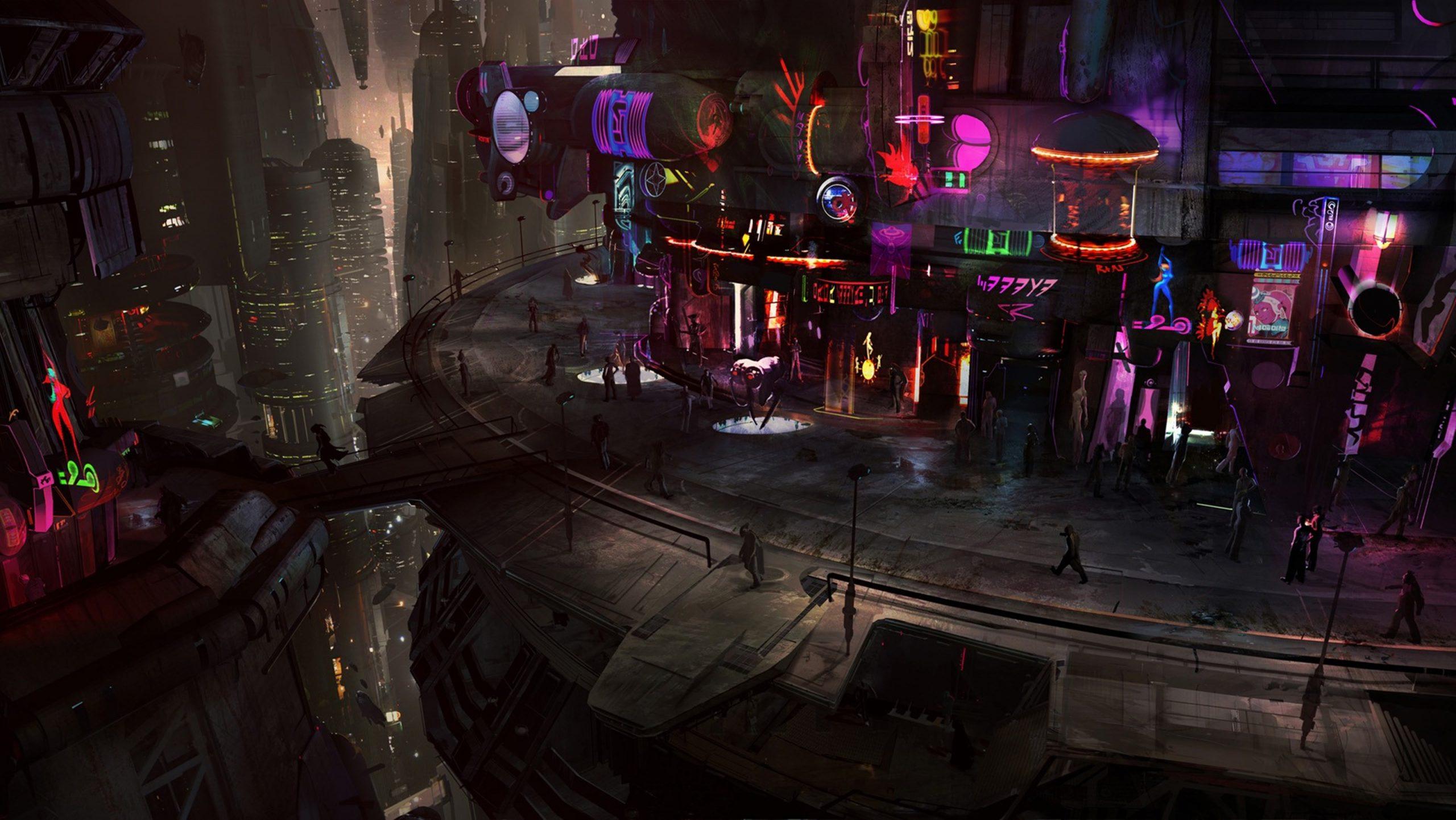 Кадр: скриншот изотменённой игры Star Wars 1313 проБобу Фетта