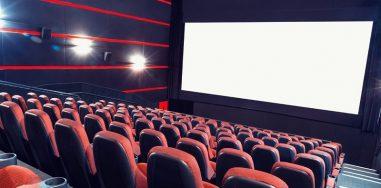 Во всех регионах России закроют кинотеатры из-за коронавируса