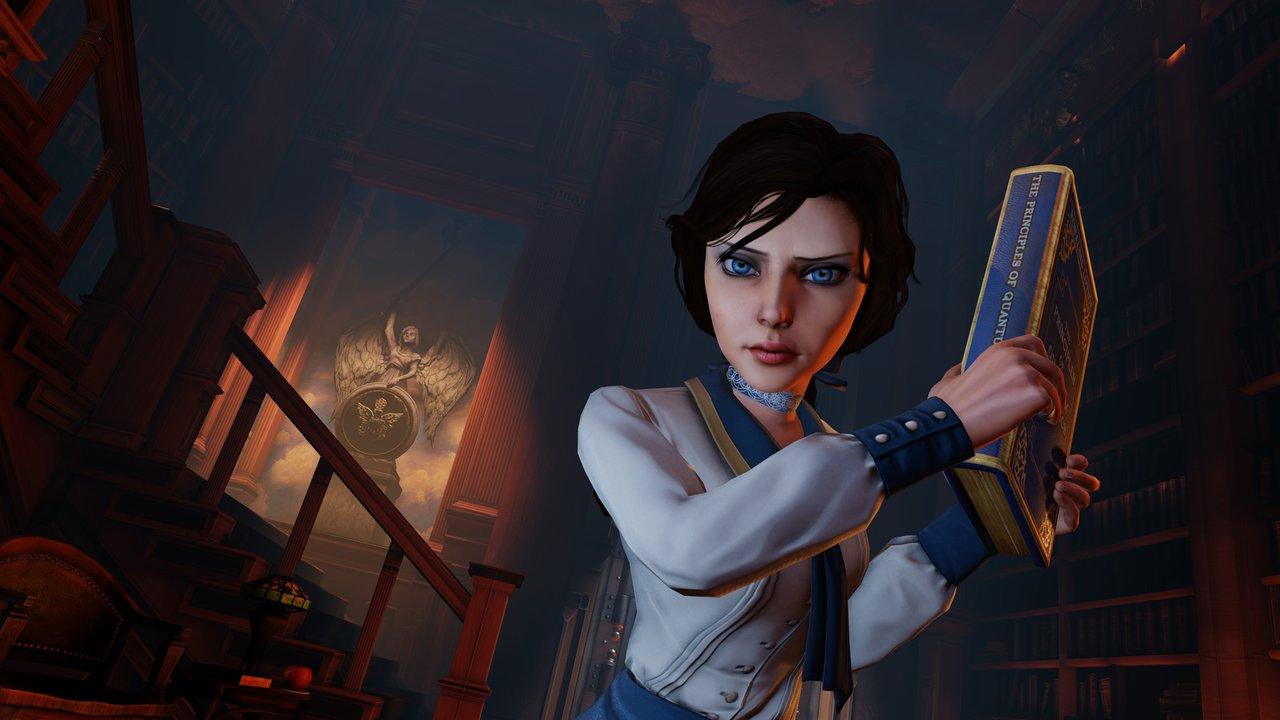 Divinity: Original Sin 2, The Witcher 3 иPathfinder: что купить навесенней распродаже в GOG? 4