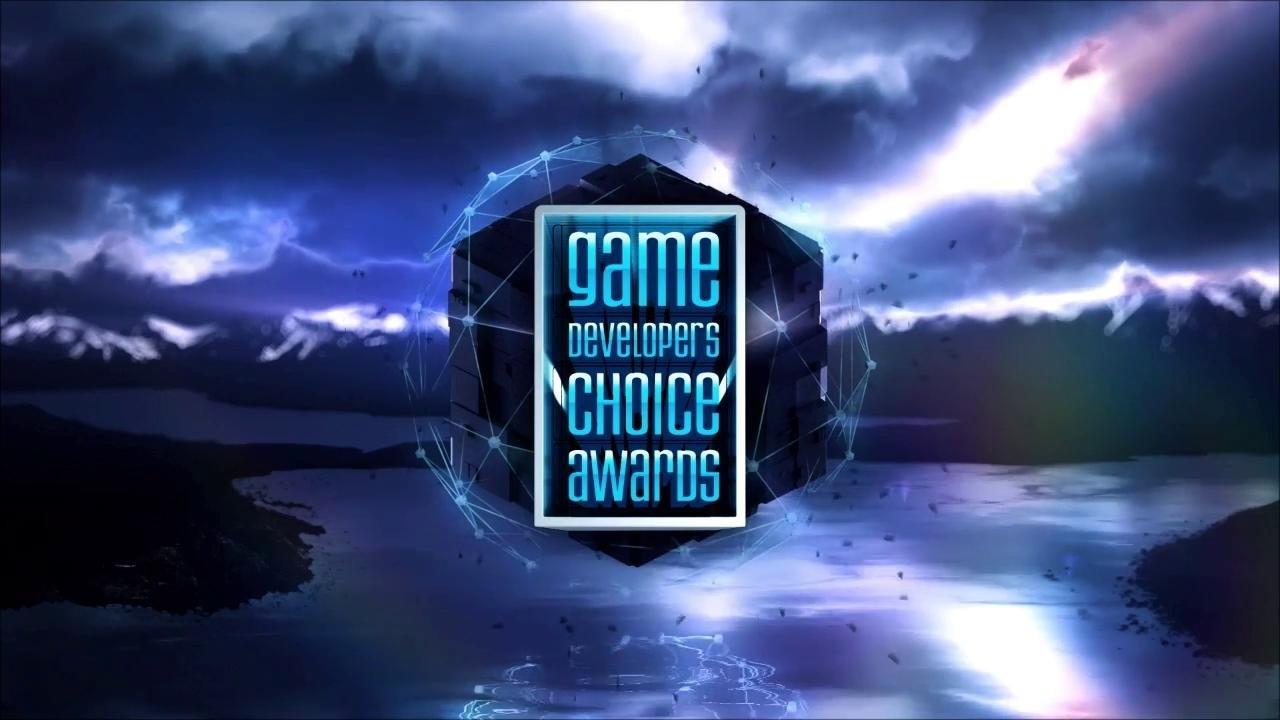 Все победители Game Developers Choice Awards. Игрой года стала Untitled Goose Game 1