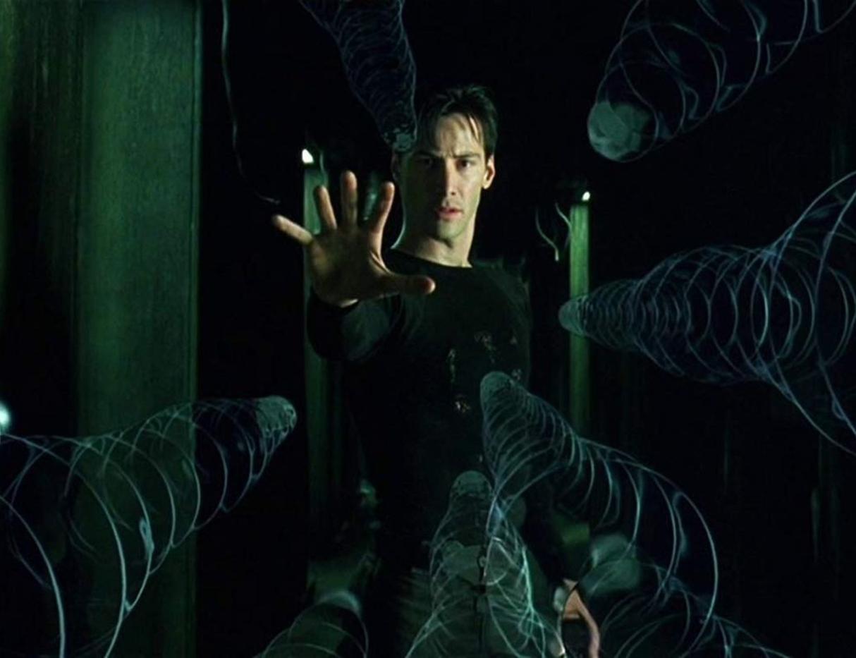 Съёмки «Матрицы 4» и «Фантастических тварей 3» остановили из-за коронавируса