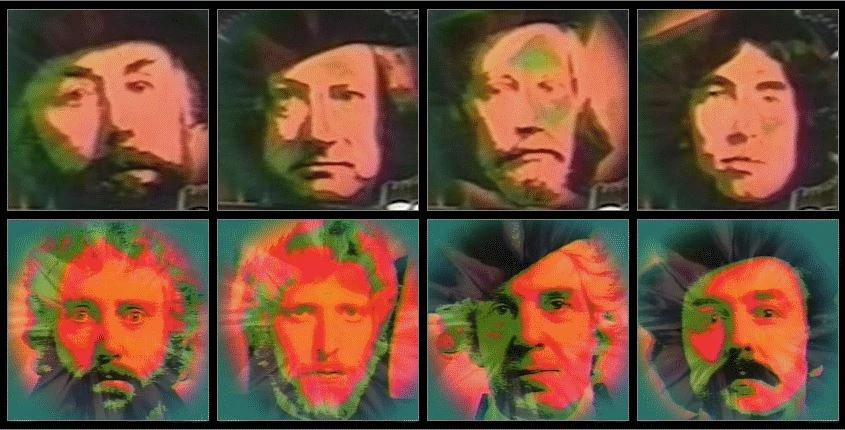 Кто теперь Доктор Кто? Правда ли финал 12 сезона обрушил канон сериала 4