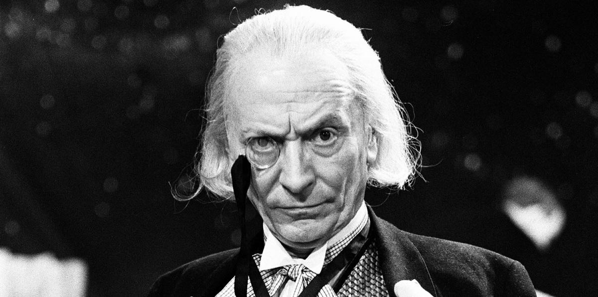 Кто теперь Доктор Кто? Правда ли финал 12 сезона обрушил канон сериала 6
