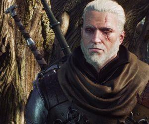 Глава CD Projekt намекнул на то, что следующей игрой компании будет «Ведьмак»