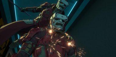 Какие сериалы вернутся в марте 2020: андроиды, космос и наследники Дракулы 4