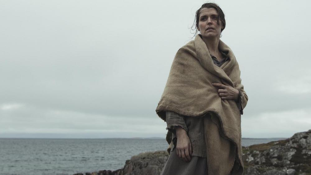 Что смотреть наирландском кинофестивале Irish Film Festival? 2