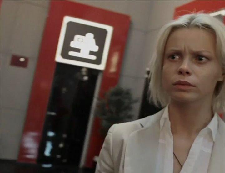 Русское «Чёрное зеркало» и ещё 9 фантастических сериалов из России и СССР 2