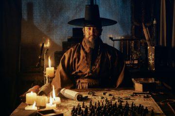 «Королевство», 2 сезон: сериал про эпидемию, карантин… и зомби