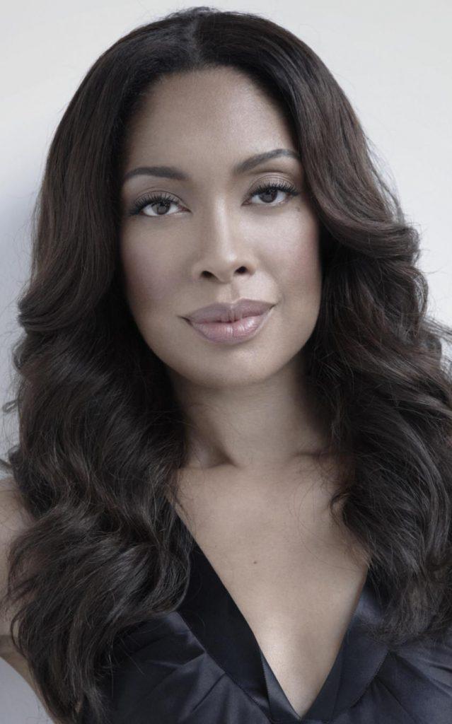 ABC нашла исполнительниц главных ролей дляпилота «Невест» — сериала про женщин Дракулы 3