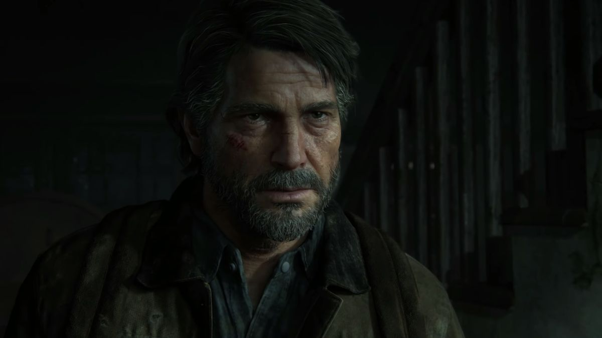 HBO готовит сериал повидеоигре The Last of Us — отсоздателя «Чернобыля»