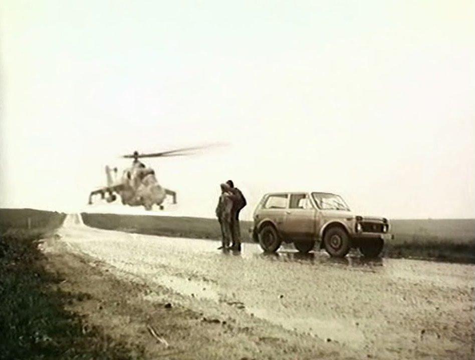 Русское «Чёрное зеркало» и ещё 9 фантастических сериалов из России и СССР 6
