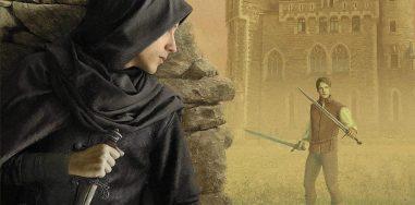 Майкл Дж. Салливан «Смерть леди Далгат. Исчезновение дочери Уинтера»: два фэнтези-детектива