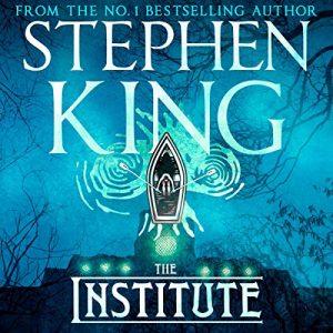 «Институт»: свежайший роман Стивена Кинга о беспринципных учёных и «сиянии» 3