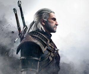 Divinity: Original Sin 2? The Witcher 3 иPathfinder: что купить на весенней распродаже в GOG?