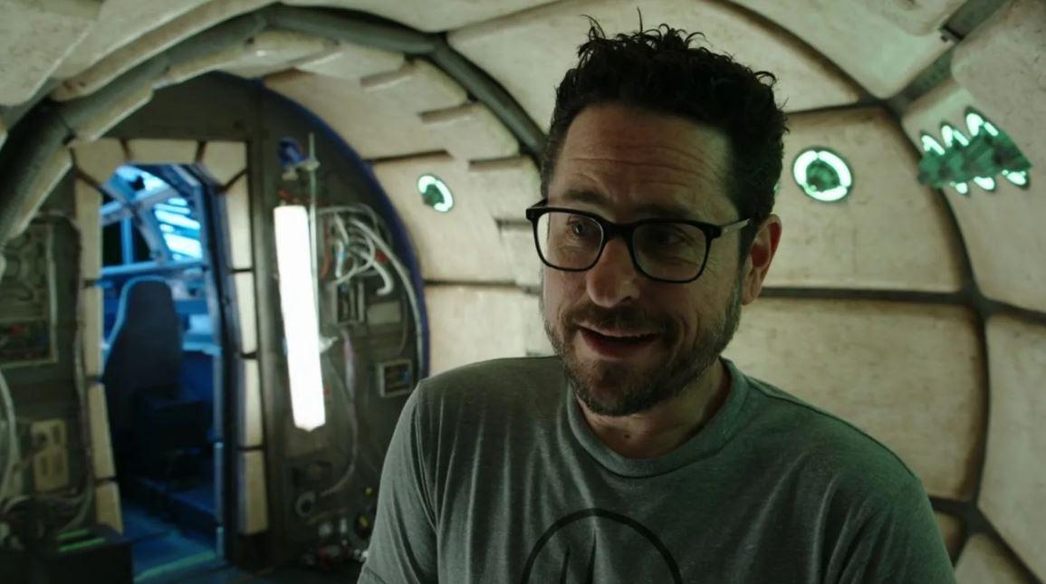 Как снимали «Скайуокер: Восход»? Признания создателей в документальном фильме 3