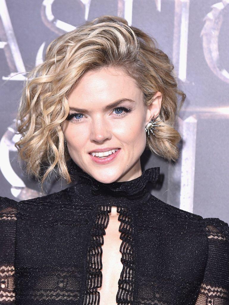 ABC нашла исполнительниц главных ролей дляпилота «Невест» — сериала про женщин Дракулы 1